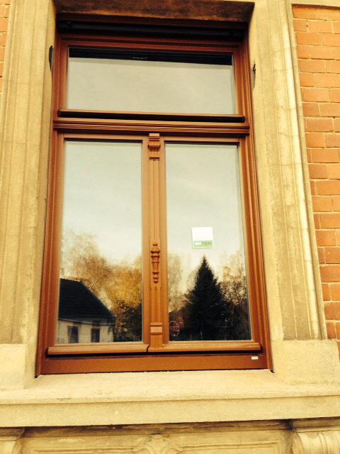 holzfenster f r ein unter denkmalschutz stehendes wohnhaus in bernburg. Black Bedroom Furniture Sets. Home Design Ideas